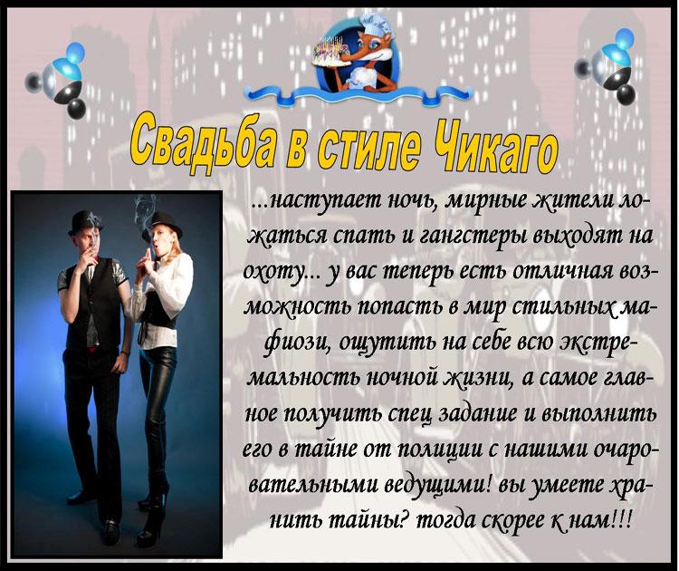 """"""",""""www.art-kontakt.ru"""